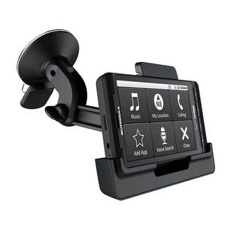 OEM Motorola Droid X MB810 Car Window Mount/Suction Mount