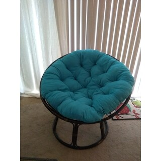 Fine Top Product Reviews For International Caravan Bali 42 Inch Dailytribune Chair Design For Home Dailytribuneorg