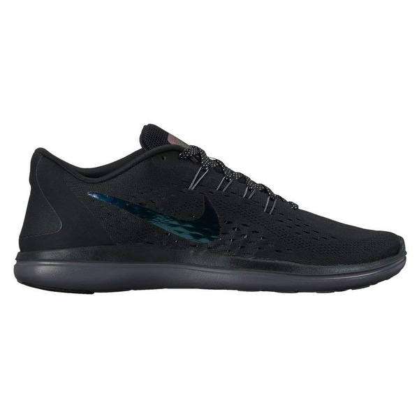 separation shoes 950d4 76006 Nike Womens 898477-001_6.5 Fabric Low Top Lace Up Running Sneaker