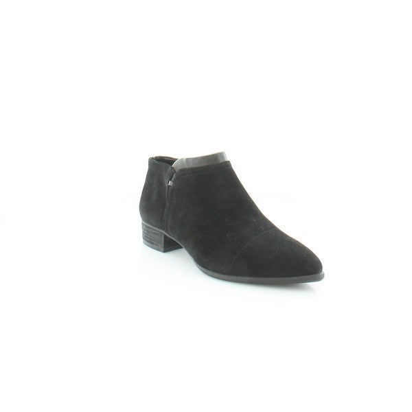 Vince Camuto Jody Women's Boots Black