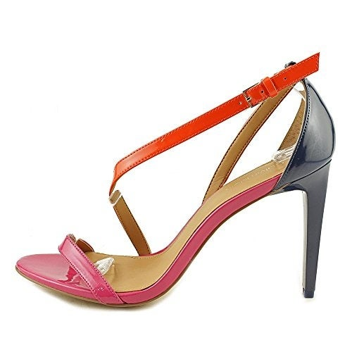 Calvin Klein Women's Narella Dress Sandal