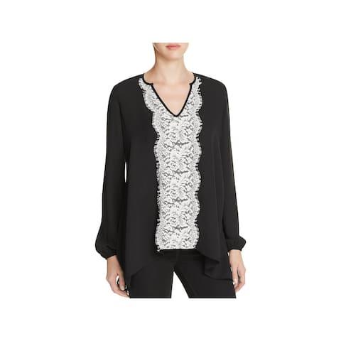 c145a2db21d6 Karen Kane Tops   Find Great Women's Clothing Deals Shopping at ...