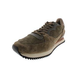 23ab475b4e0e1c Vans Men s Shoes