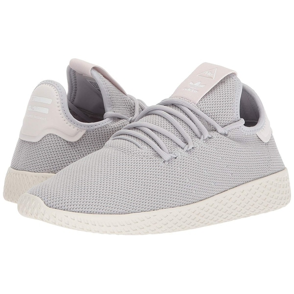pw shoes adidas