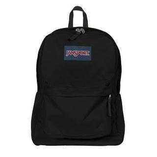 JanSport Classic SuperBreak Backpack