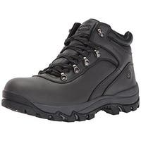 Northside Mens Apex Mid, Black
