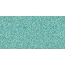Pearlescent Turquoise - Jacquard Lumiere Metallic Acrylic Paint 2.25Oz