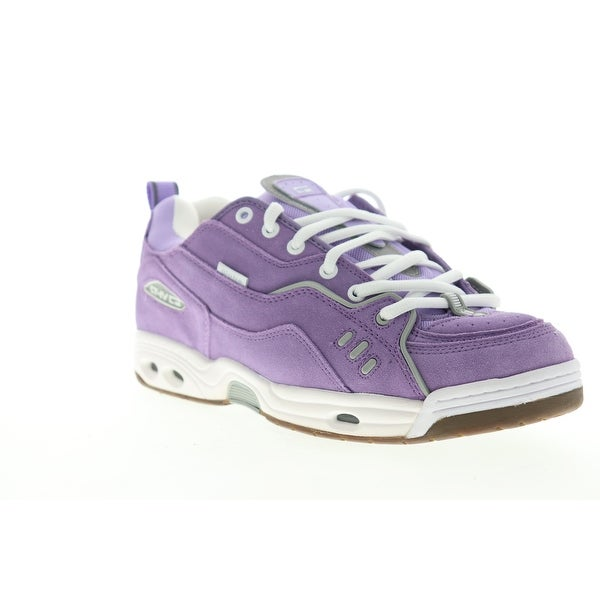 Shop Globe CT IV Classic Purple Grape