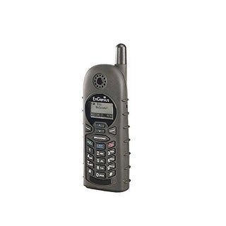 Engenius Durafon Durafon 1X-Hc Long Range Industrial Cordless Phone Handset
