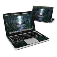 DecalGirl  Apple MacBook Pro 13 in. Skin - For A Moment