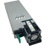 """Intel AXX1100PCRPS Intel 1100W AC Common Redundant Power Supply AXX1100PCRPS (Platinum Efficiency) - 1.10 kW"""