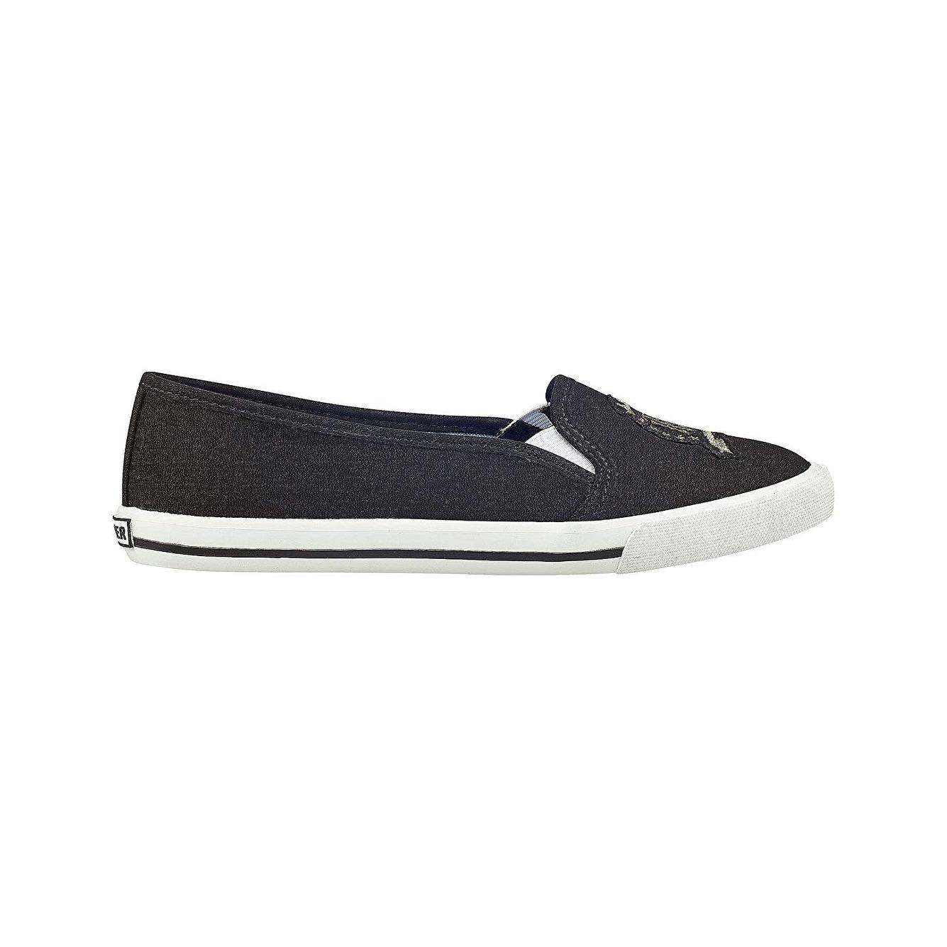 37857aa54176 Tommy Hilfiger Women s Shoes