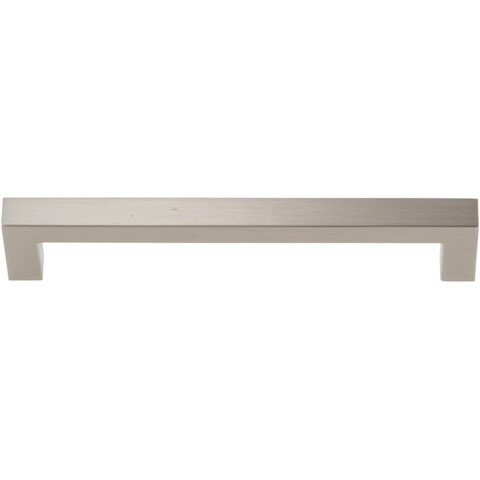 Atlas Homewares A874 IT 5 Inch Center to Center Handle Cabinet Pull