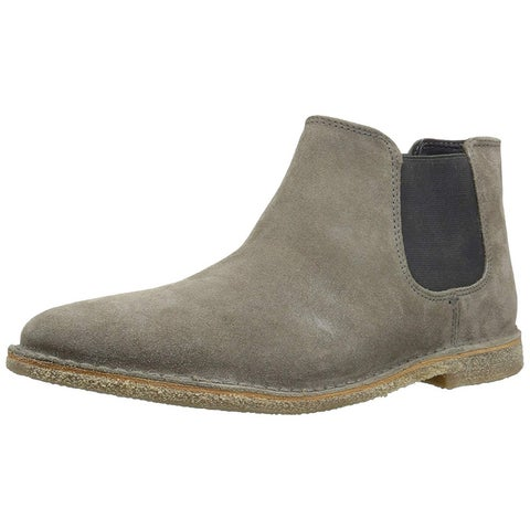 Kenneth Cole REACTION Men's Design 20015 Chelsea Boot
