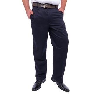 Dockers Straight Fit Signature Khaki Pants Men Regular Khaki