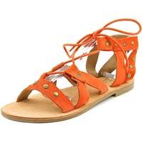 Diba Zig Zag Women's Sandal