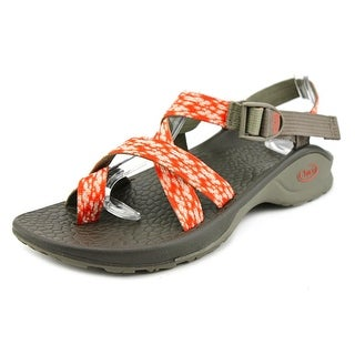 Chaco Updraft Ecotread 2 Open-Toe Synthetic Sport Sandal