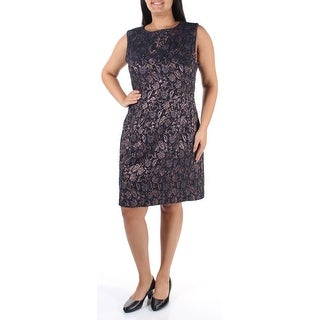 Betsey Johnson Dresses Find Great Women S Clothing Deals Ping At