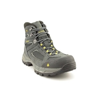 Vasque Breeze 2.0 GTX N Round Toe Leather Hiking Boot