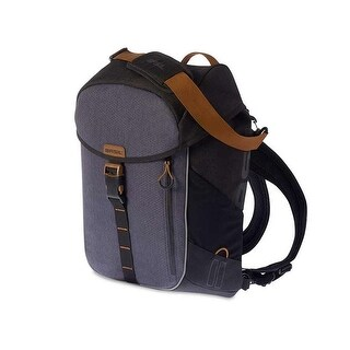 Basil Miles Waterproof Cycling Daypack