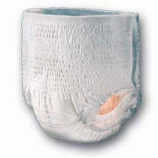 Premium DayTime Pull on Diapers, Extra Large - 56 per Case