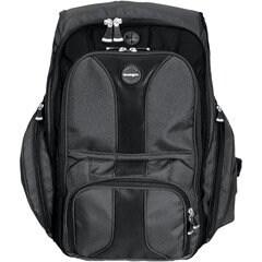 Kensington Computer - Contour Backpack