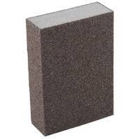 3M Sanding Sponge
