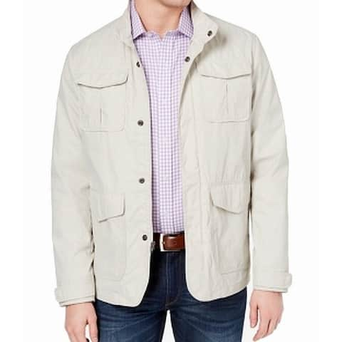 d0aedbd59 Buy Nylon Jackets Online at Overstock | Our Best Men's Outerwear Deals