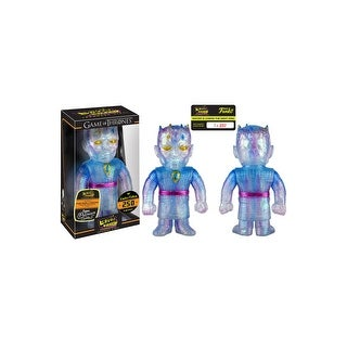 Funko Hikari Game of Thrones - Night King (GLHG) - Multi