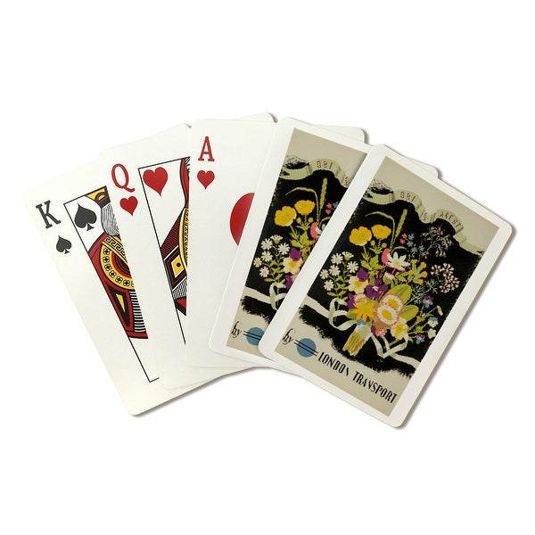 Where to buy poker cards in london poker live tournoi
