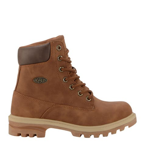 Lugz Women's Empire Hi WR