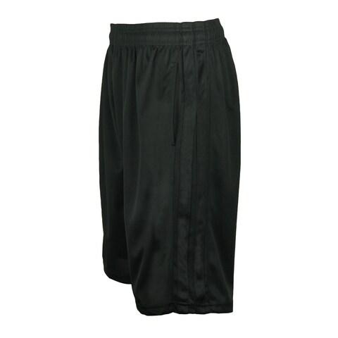 Basketball Shorts (MS-004)