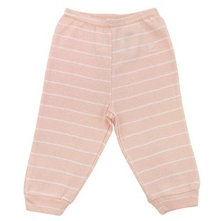 Baby Pants Unisex Infant Striped Trousers Pulla Bulla Sizes 0-18 Months (More options available)