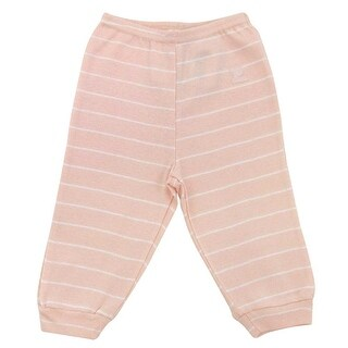 Baby Pants Unisex Infant Striped Trousers Pulla Bulla Sizes 0-18 Months (5 options available)