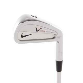New Nike VR Pro Combo 2-Iron FST Stiff Flex Steel RH