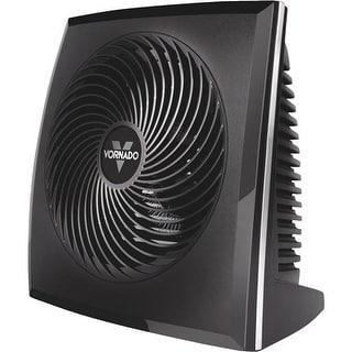Vornado Electric Heater PVH EH1-0054-06 Unit: EACH
