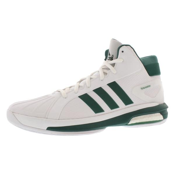 Adidas Sm Futurestar Boost Basketball Men's Shoes