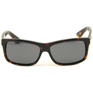 Polaroid X421B 086 1T Sunglasses