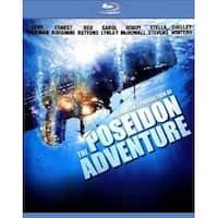Poseidon Adventure [BLU-RAY]