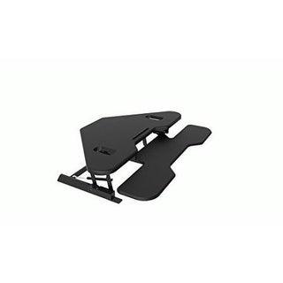 Cch Products Inc - Superdesk 48 In Adjustable Standing Desk