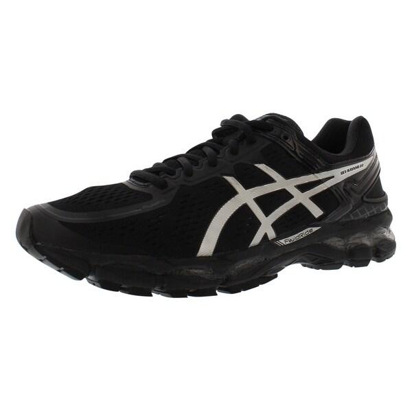 Asics Kayano 22 Running Men's Shoes