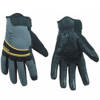CLC 135X Boxer Gloves, XL