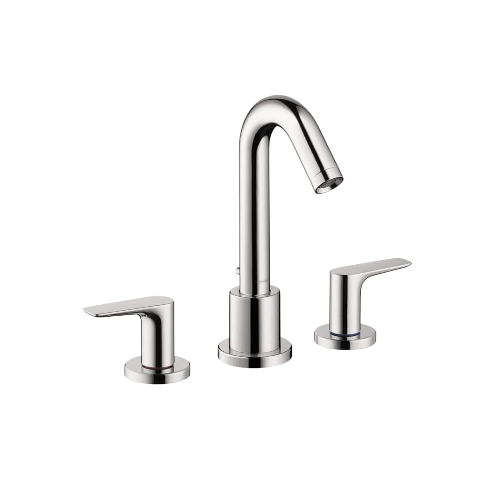 Buy Minispread Bathroom Faucets Online at Overstock.com | Our Best ...