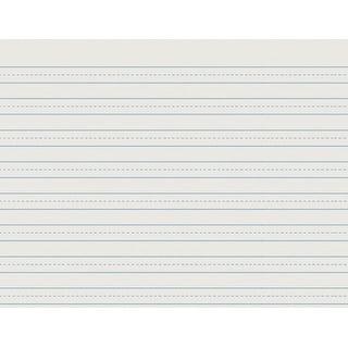 30 x 10 Yards Alvin 6855T-2 Alva-Line 100 Percent Rag Vellum Tracing Paper Roll