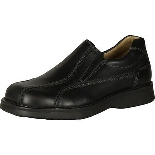 Petit Boys 61537 Made In Spain Shoes