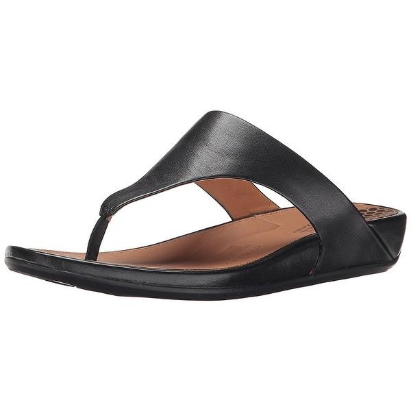 FitFlop Women's Banda Sandal