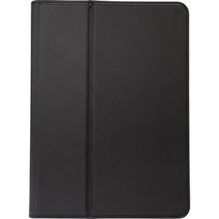 Link to Targus Safe Fit Protective Case for iPad (6th gen./5th gen.), iPad Pro (9.7-inch), iPad Air 2, and iPad Air Similar Items in iPad & Tablet Accessories