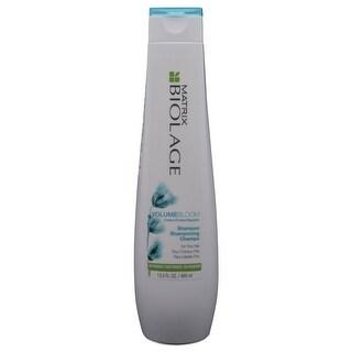 Matrix Biolage VolumeBloom Shampoo 13.5 fl Oz