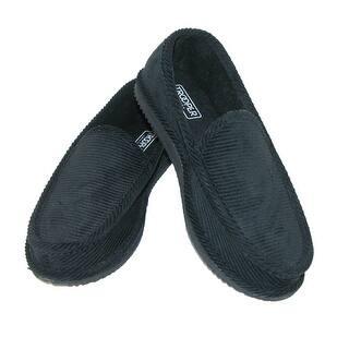 Men\'s Slippers For Less | Overstock.com