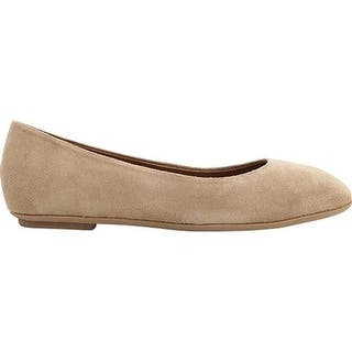 1d50ce2046e Buy Aquatalia Women s Flats Online at Overstock
